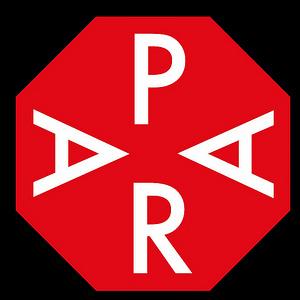 logo_para