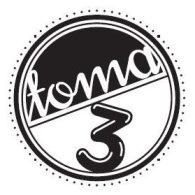 toma 3