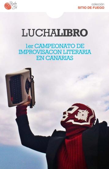 AF-LUCHALIBRO.pdf