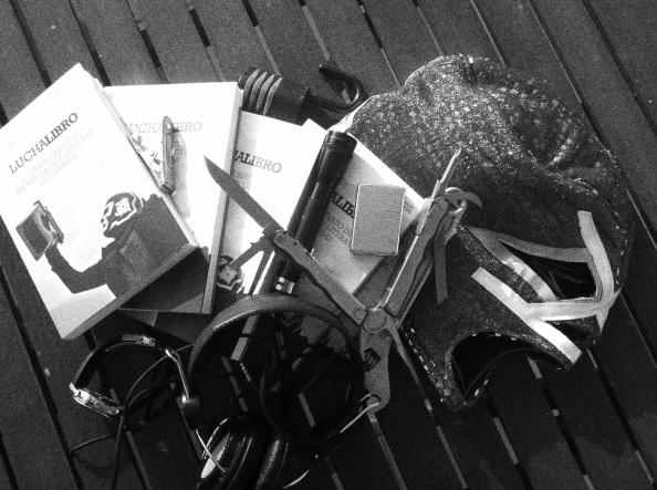 foto entrada blog suelta libros