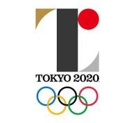 Tokio-20202